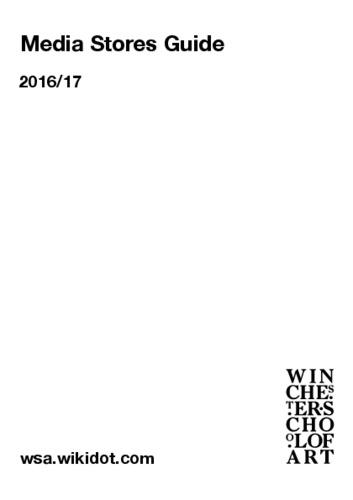 Fri9.pdf